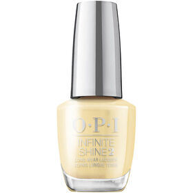 OPI Infinite Shine Hollywood Collection 15ml Bee-hindTh