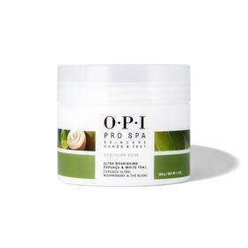OPI Pro Spa Bain Spa pour les pieds 204g