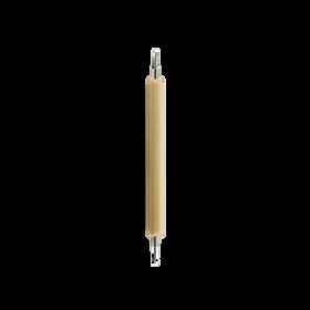 Sibel Dotting Tool Deco Stick/6106003
