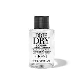 OPI Drip Dry 27ml
