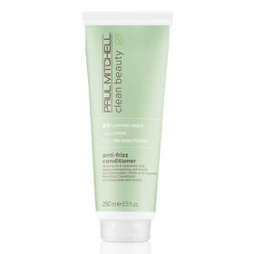 Paul Mitchell Clean Beauty Anti-Frizz Conditioner 250ml
