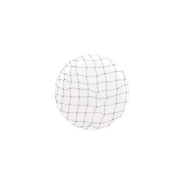 Sibel Knotnet Blond 2st/115263352