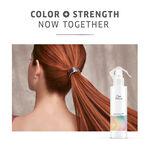 Wella ColorMotion+ Pre Color Treatment 185ml