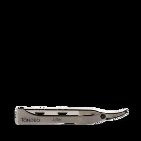 Tondeo Razor M-Line Sifter Inox + Blade 10pcs 1124