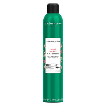 Eugene Perma CV Nature Hairspray Normal 500ml
