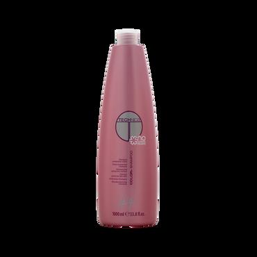 Vitality's Technica Color Shampoo 1l