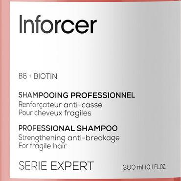 L'Oréal Professionnel Série Expert Inforcer Shampooing 300ml