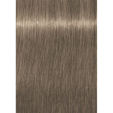 Schwarzkopf IG Vibrance 60ml 9-42