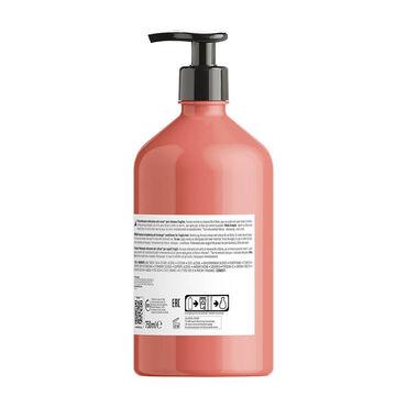 L'Oréal Professionnel Série Expert Inforcer Après-shampooing 750ml