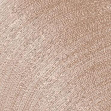 Redken Shades EQ Demi Permanent Hair Colour 60ml 010VG Baby