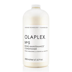 Olaplex Bond Maintenance Nr 5 Conditioner 2l
