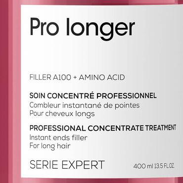 L'Oréal Professionnel Série Expert Pro Longer Soin Concentré 400ml