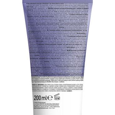 L'Oréal Professionnel Série Expert Blondifier Après-shampooing 200ml