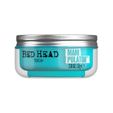 Tigi Bed Head Manipulator Strong Hold Texturizing Styling Paste 57g