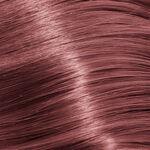Wella Professionals Color Fresh Create Coloration Temporaire 60ml