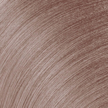 Redken Shades EQ Ton sur Ton Sans Amoniaque 60ml 08VG Gilded Taupe
