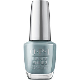 OPI Infinite Shine Vernis à ongles Collection Hollywood 15ml