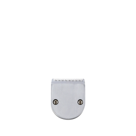 Tondeo Trimmer Eco-S Snijkop/3232