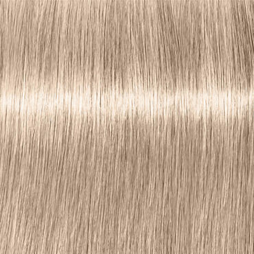 Schwarzkopf Blondme Toning Sand