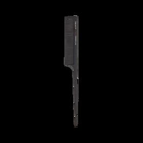 Sibel Comb Carbon Line CT 22/8476005