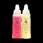 Vitality's Aqua Colore Keratin Treatment 200ml