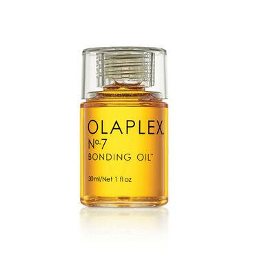 Olaplex Huile Bond Nr 7 30ml