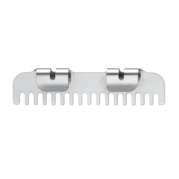 Tondeo Comb M-Line Easy Comfort Sifter/1181