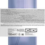 L'Oréal Professionnel Série Expert Blondifier Shampooing gloss 1500ml