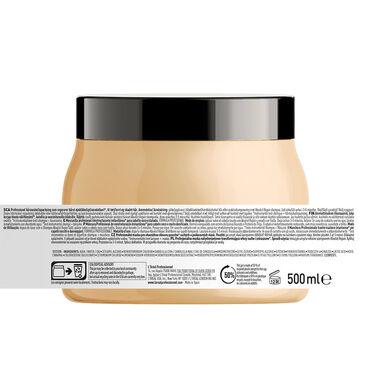 L'Oréal Professionnel Série Expert Absolut Repair Masque Restructurant  500ml