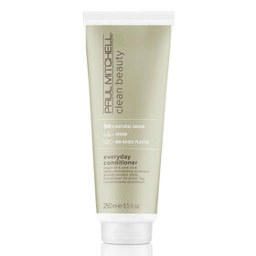 Paul Mitchell Clean Beauty Après-Shampooing Quotidien 250ml