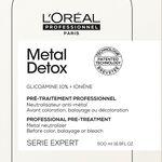 L'Oréal Professionnel Série Expert Metal Detox Pre-Spray 500ml