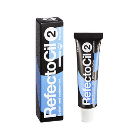 Refectocil Wimperverf 15ml