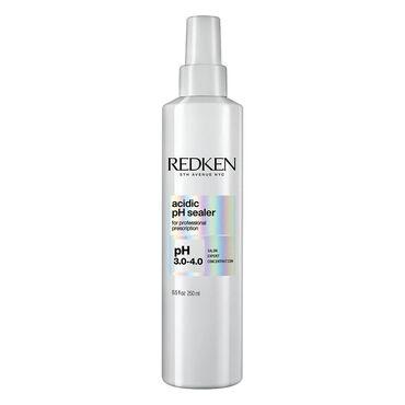 Redken Acidic Ph Sealer 250ml