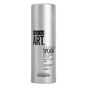 L'Oréal TNA Extreme Splash Gel 150ml