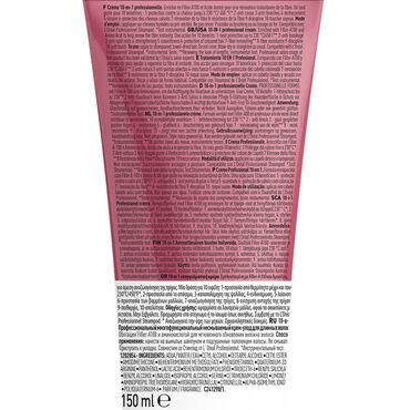 L'Oréal Professionnel Série Expert  Pro Longer Crème 10-en-1 Rénovatrice De Longueurs Et Pointes 150ml