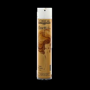 L'Oréal Laque Elnett Strong Hold 500ml