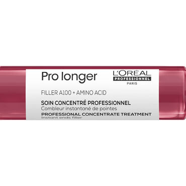 L'Oréal Professionnel Série Expert Pro Longer Concentraat met Filler-A100 en aminozuur 15ml