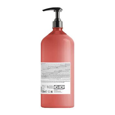L'Oréal Professionnel Série Expert Inforcer Shampooing 1500ml