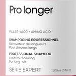 L'Oréal Professionnel Série Expert Pro Longer Shampooing 1500ml