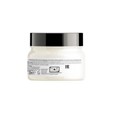 L'Oréal Professionnel Série Expert Metal Detox Masker 250ml