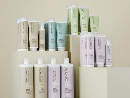 Beauty By You ; Des produits et conseils professionnels, à appliquer chez vous !
